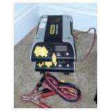 Stanley 800 Watt Converter