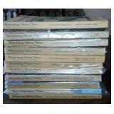 Hemmings Motor News Magazines