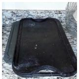 Caste Iron Griddle