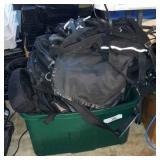 Lap Top Bags