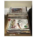 Rifleman Magazines