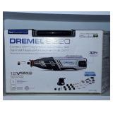 Dremel Tool