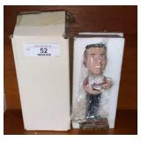Peter King Bobble Head Doll