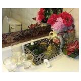 Bathroom Decor, Soap, Bathroom Items