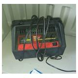 Ever Ready Battery Charger
