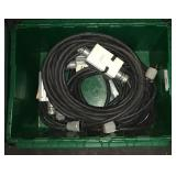 Heavy Duty Extension Cords With Dimmers