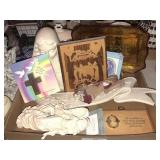 Christian Art Items