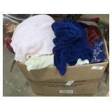 Household Fabrics