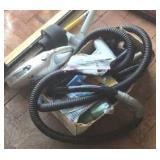 Vacuum Cleaner Items