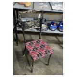 Usc Chair