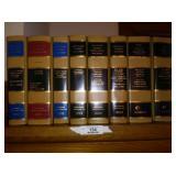 Law Digest Books