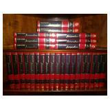 Jurisprudence Book Set