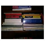 Office & Legal Books