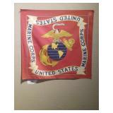 Marine Coor Banner