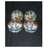 Oriental Cups