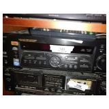 Sony Digital Audio/video Control Center
