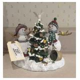 Lenox Christmas Decoration