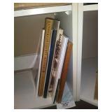 Anderson Sc Books