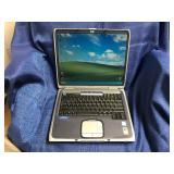 Laptop Pc