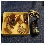 Jewelry/sewing