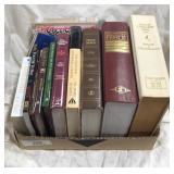 Christian Books