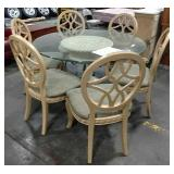 Table/chair Set
