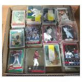 Sports Cards