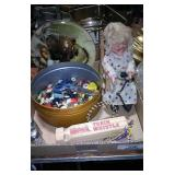 Household Collectibles
