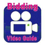 Bidding Guide Video