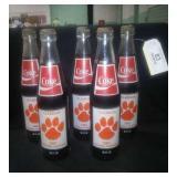 Clemson Coke