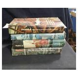 Foxfire Books