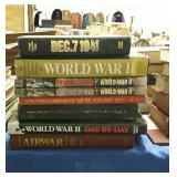Wwii Books