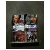 Sega Dreamcast Games