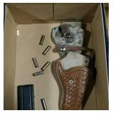 Gun Items