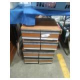Vhs Storage
