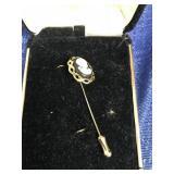 Jewelry Pin