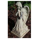Yard Angel