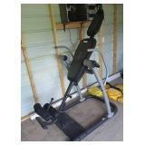 Weider Inversion Table