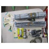 tools and miitary phone