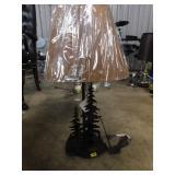 coast lamp style NL10
