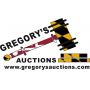 Select Online Auction