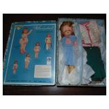 Marybel Doll