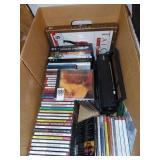 Simply Tai Chi Radio and CDs