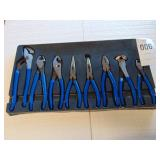 Blue Point plier set