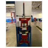 BRANICK Strut Sping Compressor