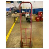 Large Hand Truck