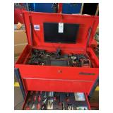 Snap On Verlis Diagnostic Station