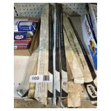 Wiper Arms Blades