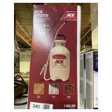 Ace Deck Sprayer