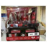 HomeOwners Tool Set